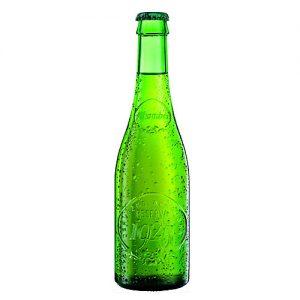 cerveza 1925