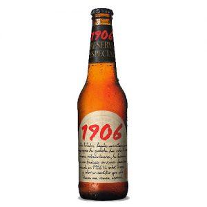 la mejor cerveza del mundo